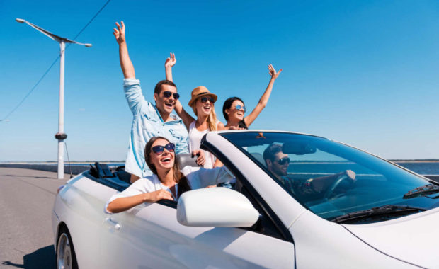Car Hire at Malpensa Airport