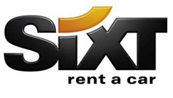 Sixt Rent a Car - car hire Malpensa airport