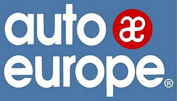 Auto Europe car hire Malpensa airport