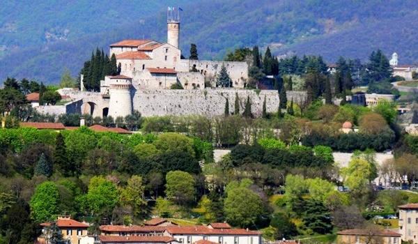 Brescia - Image